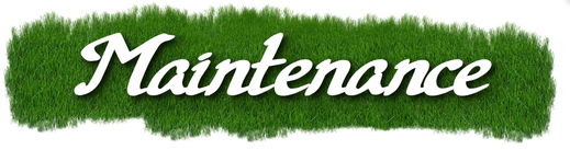 lawn maintenance fort collins
